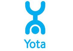 как настроить yota 4g роутер asus прошивка олег